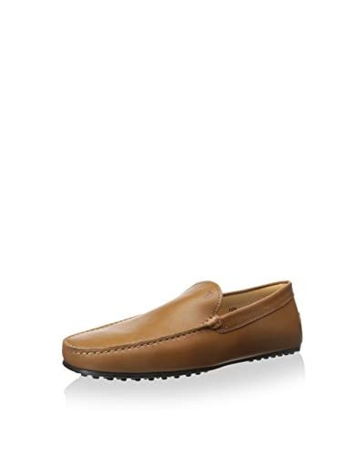 Tod's Men's Casual Loafer