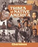 img - for Tribes of Native America - Cherokee: Native Peoples of the American Southeast book / textbook / text book