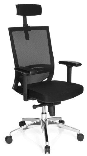 hjh-657260-office-porto-max-high-siege-de-bureau-type-fauteuil-de-direction-assise-en-tissu-dossier-