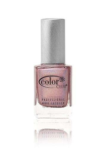 color-club-nail-polish-rosy-miss-bliss-05-ounce