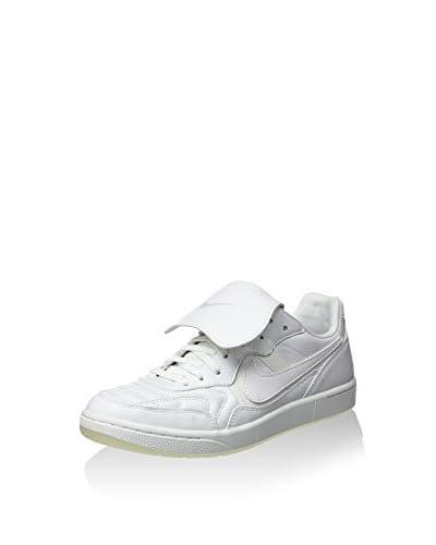 Nike Sneaker Tiempo 94 Prm