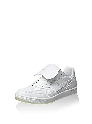 Nike Zapatillas Tiempo 94 Prm (Blanco)