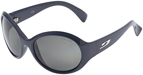 julbo-womens-marquises-sunglass-polarized-3-grey