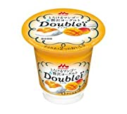 Doublei ドゥブレ マンゴー