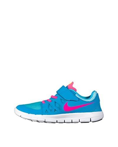 Nike Scarpa Da Running Free 5 Gpv