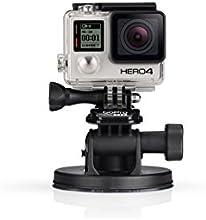 Comprar GoPro AUCMT-302 - Soporte para cámara GoPro Hero3 y Hero3+