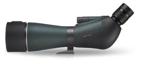 Sightron 20-60X85Hd-A Sii Spotting Scope