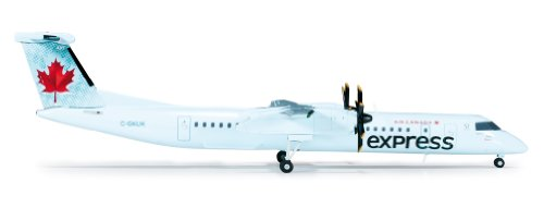 herpa-554626-air-canada-express-bombardier-q400