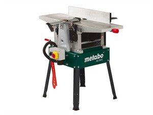Metabo HC 260C Planner Thicknesser 2.2Kw 240 Volt
