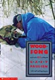 img - for By Gary Paulsen: Woodsong book / textbook / text book
