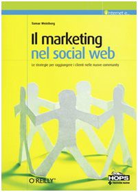 Il marketing nel social Web