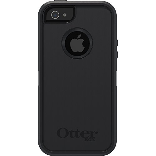otterbox-defender-funda-para-movil-apple-iphone-5-5s-se-negro