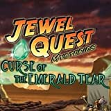 Jewel Quest Mysteries [Download]