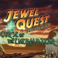 Jewel Quest Mysteries [Download] (Dlc Quest compare prices)