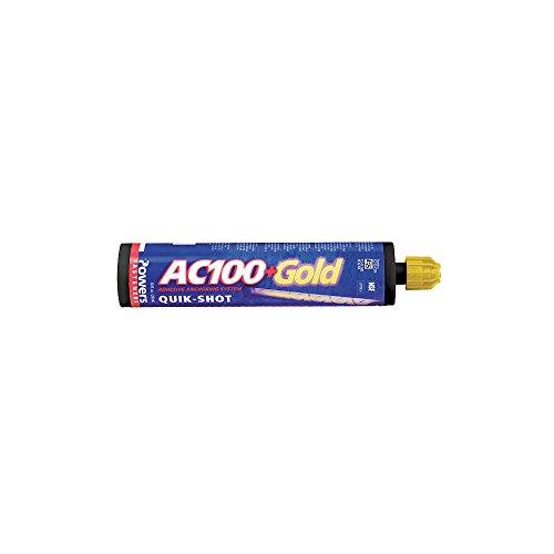 adhesive-anchoring-system-ac100-10-oz