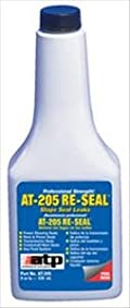 ATP Re-Seal, 8 oz. (AT205)