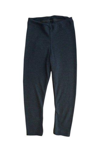 Organic Silk Clothing front-47322