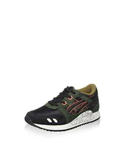 Asics Sneaker  [Nero]