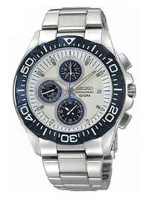 Seiko Men's Watches Criteria SND749P - AA - Buy Seiko Men's Watches Criteria SND749P - AA - Purchase Seiko Men's Watches Criteria SND749P - AA (Seiko, Jewelry, Categories, Watches, Men's Watches, By Movement, Quartz)