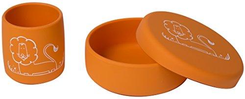 modern-twist-kids-munch-mates-3-piece-meal-set-orange