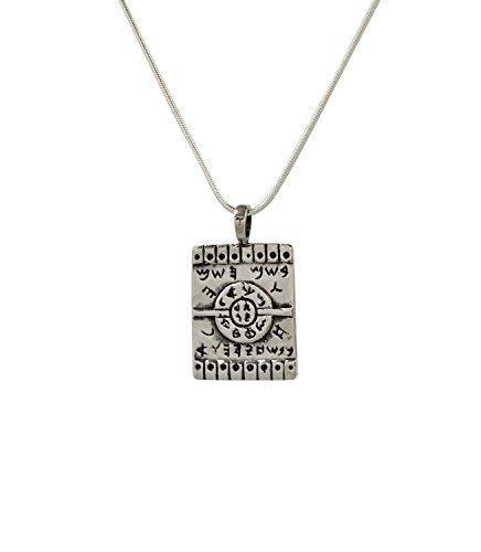 spiritual-sigillo-di-correzione-solomon-kabbalah-jewelry-ciondolo-realizzato-a-mano