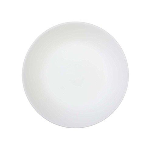corelle-piattini-da-pane-da-17-cm-in-vetro-vitrelle-confezione-di-6-bianco-ghiaccio