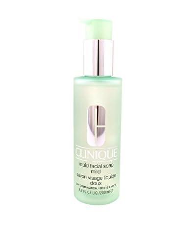 Clinique  Reinigungsschaum Facial Soap Mild 200 ml, Preis/100 ml: 10.47 EUR