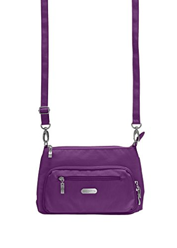 Baggallini-Everyday-Crossbody-Bagg