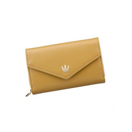 Best Price Zehui Porch Pu Synthetic Leather Wallet Bag Change Purse Flip Case for Iphone 5 5th 4 4s Samsung Galaxy S3 S2 Iphone 5 4 4s