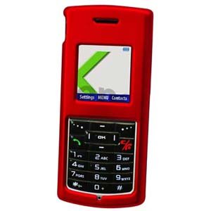 cricket cell phones for sale online for