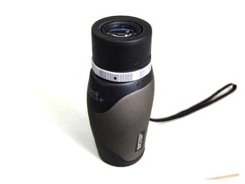 8X30 Monocular,Spotting Scope,Rangefinder