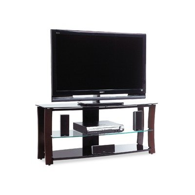 Cheap Answorth 52 in. TV Stand (AV2352E)