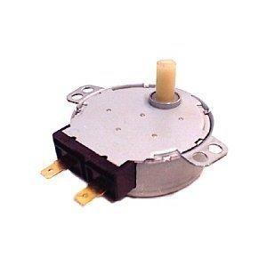moteur-de-remplacement-plateau-tournant-micro-onde-tyj50-8a7