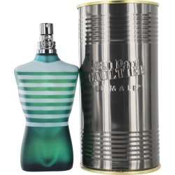 jean-paul-gaultier-le-male-200ml-jpg-eau-de-toilette-for-men-edt-lemale
