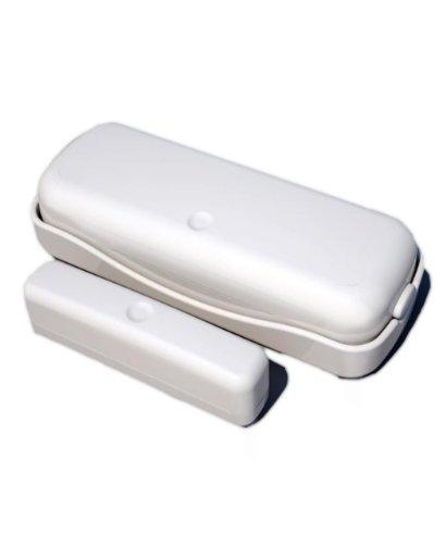 Z Wave Door Sensors Zwaveguide