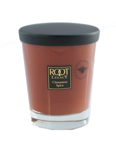 root-legacy-by-scented-veriglass-candle-cinnamon-spice-large