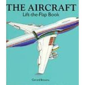 Lift The Flap Book Pdf Download Free Epub Ebooks
