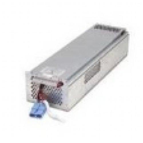 APC RBC27 Replacement Battery Cartridge 27B0000AKACG : image
