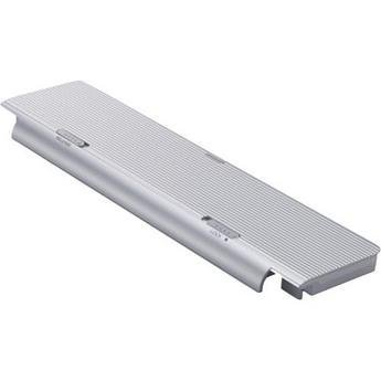 Sony VGP-BPS15/S VAIO Exemplar Batteries for P Series Lifestyle PC (Silver)