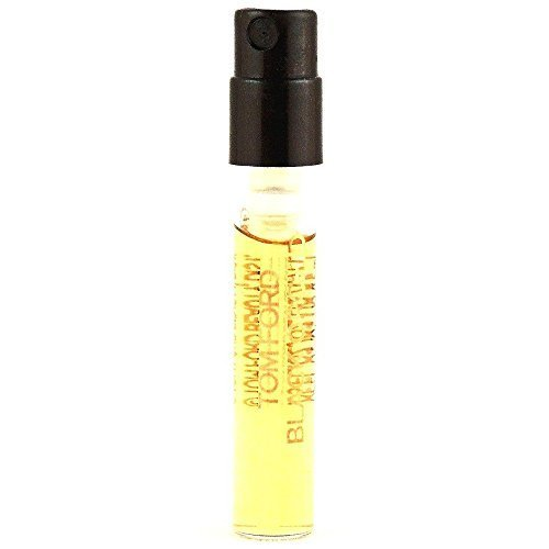 Black Orchid .05 oz / 1.5 ml Travel Size edp Spray Vial