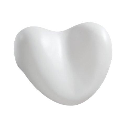 wenko-18936100-kopf-und-nackenkissen-tropic-white-kunststoff-polyurethan-25-x-11-x-205-cm-weiss