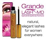 GrandeLASH MD Eyelash and Eyebrow Enh...