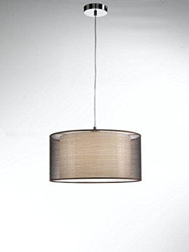 lampada-a-sospensione-perenz-5972-cromo-lucido-con-paralume-in-tessuto-altezza-regolabile-100-x-d45-