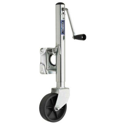 Amrf-Ej1000 * Fulton Pro Series Swivel Trailer Tongue Jack