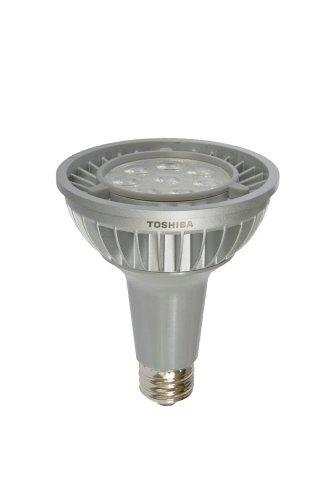 Replacement Led Christmas Bulbs