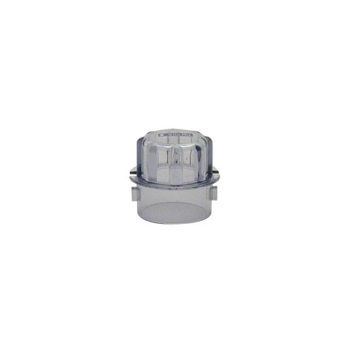Vitamix 1159 Lid Plug For XP 48 oz Containers