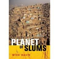 Planet of Slums: Mike Davis: 0352795214873: Amazon.com: Books