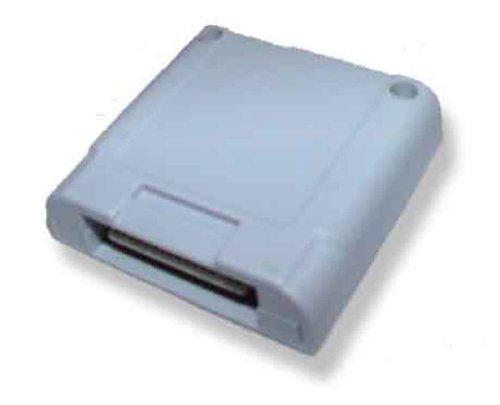 256k-controller-memory-pak-for-nintendo-n64