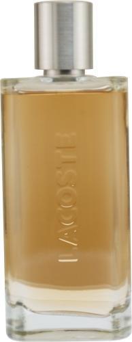 lacoste-elegance-aftershave-splash-for-men-90-ml