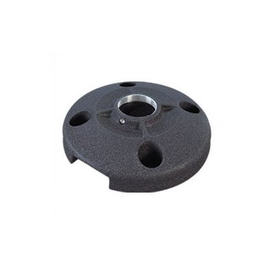 Sanus Systems Cms115 Chief Speed-Connect Ceiling Plate front-63109
